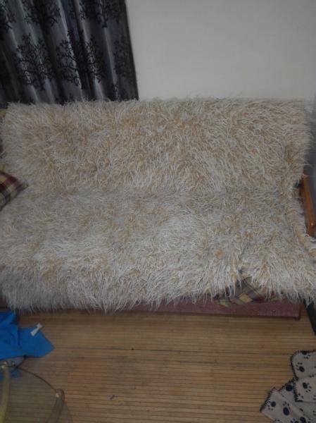 regalo sofa madrid regalo sofa cama
