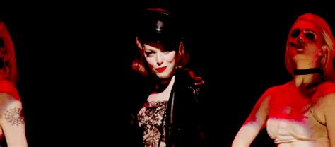 emma stone broadway emma stone broadway cabaret esgraphics sally bowles