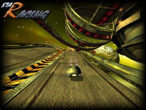 bagas31 hitman star racing game bagas31 com