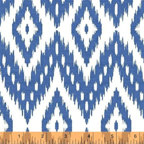 ikat pattern 25 best ideas about ikat pattern on pinterest ikat