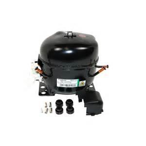 481236038668 whirlpool fridge freezer compressor 1 4hp