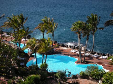 jardin tropical hotel jardin tropical domeier reisen exklusive golfreisen