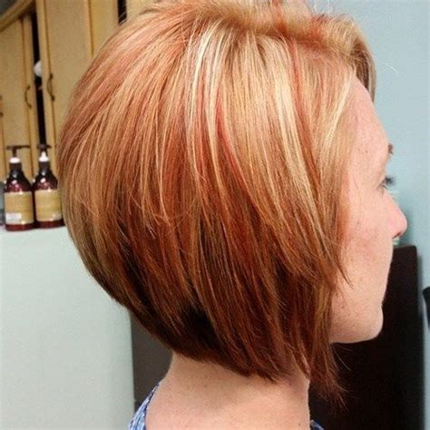 chin length angled bob haircuts 574 best images about hairstyles on pinterest chelsea