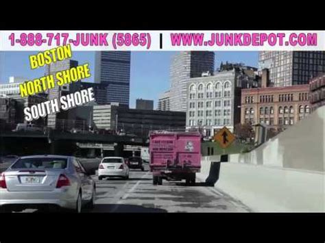 Craigslist Boston Garage Sales by Craigslist Boston You Like Auto