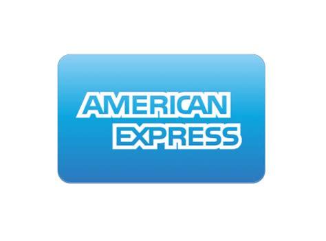 american express credit card template lojas tropical e refrigera 231 227 o ltda