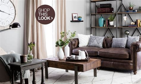 rustic decorating ideas you ll overstock