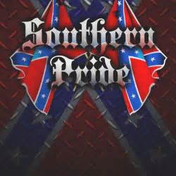 Southern Comfort Shirts Southern Pride Southern Tattoos N Flags Pinterest