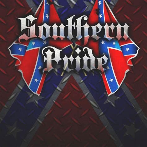 southern pride tattoos southern pride southern tattoos n flags