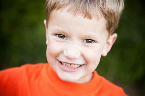 5 year old boy haircuts 4 year old boy haircut 12 year old naked 5 year old images usseek com