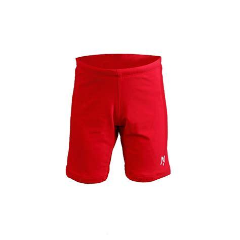 Sulbi Pakaian Renang Laki Laki Ukuran 4 jual lasona cr9 d001 l4 celana renang anak laki laki harga kualitas terjamin