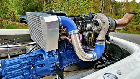 jet boat engine swap 12 most amazing boat engine swaps you have ever seen youtube