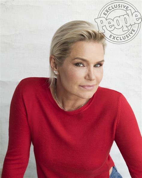yolanda foster facebook yolanda hadid moment she wanted to kill herself at height