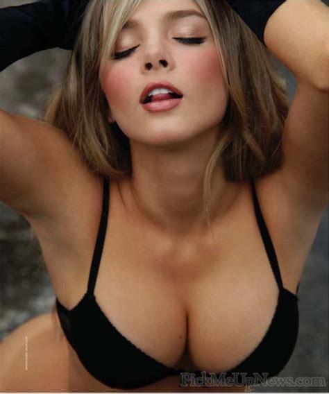 beautiful sexy colombian women 50 beautiful sexy colombian girls