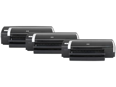 Printer Hp K7100 hp officejet k7100 printer software and drivers hp