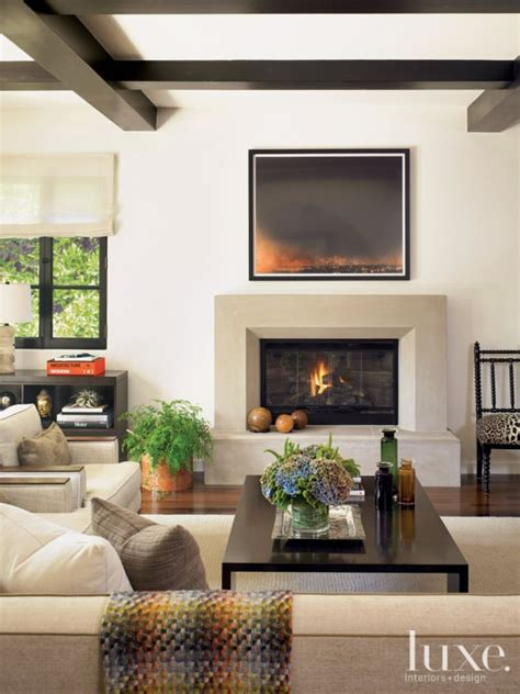 living room in spanish 17 best ideas about spanish living rooms on pinterest