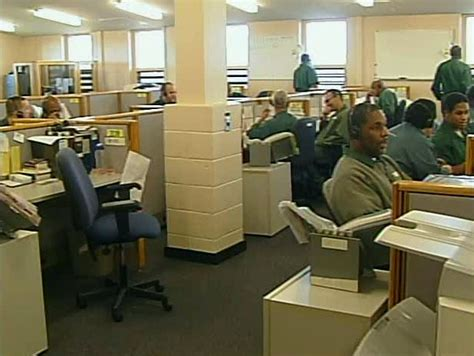 Forum Credit Union Call Center States Using Prisoners To Staff Government Call Centers Employees Credit Card