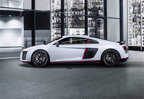 Audi R8 2020 Price by 2020 Audi R8 Price Release Date Rumors Best Truck