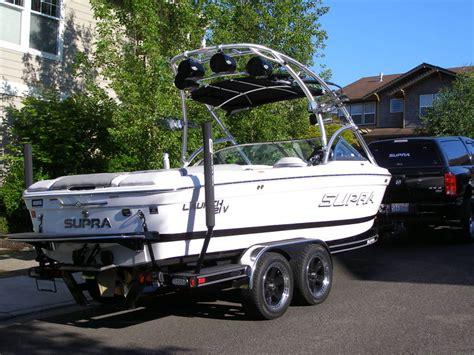 supra boat forum wakeboarder supra boat fans