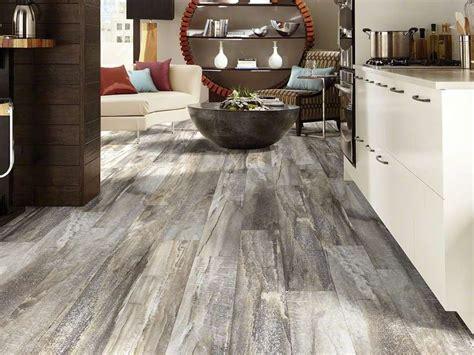 17 best images about luxury vinyl floors on pinterest vinyl planks mosaic floors and vinyls