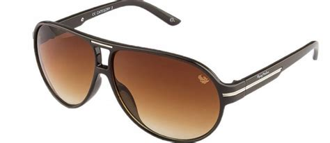 top 10 best sunglasses brands in india for in