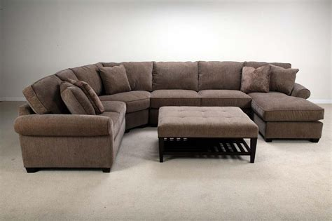 Bauhaus Sectional Sofa Stylish Bauhaus Sectional Sofa Mediasupload