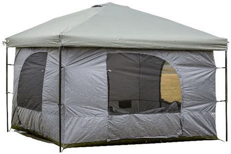 standing room tents pin by standing room tents on cing