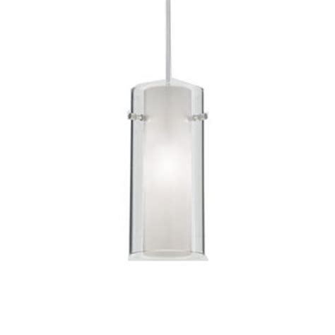 double mini pendant lighting double shade art glass low voltage mini pendant juno