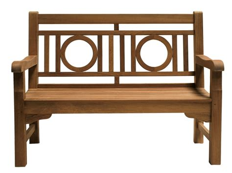 bench shop london teak garden bench with armrests london by tectona