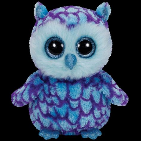 Oscars Liveblog Purple And Blue Baby by 86 Best Images About Ty Cuties On Toys