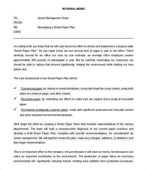 memo template docs memo templates 16 free word pdf documents