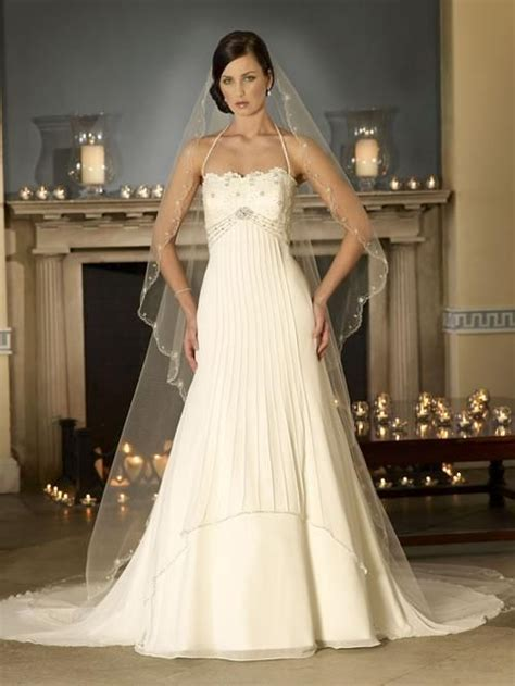 21 best images about Irish wedding dresses on Pinterest