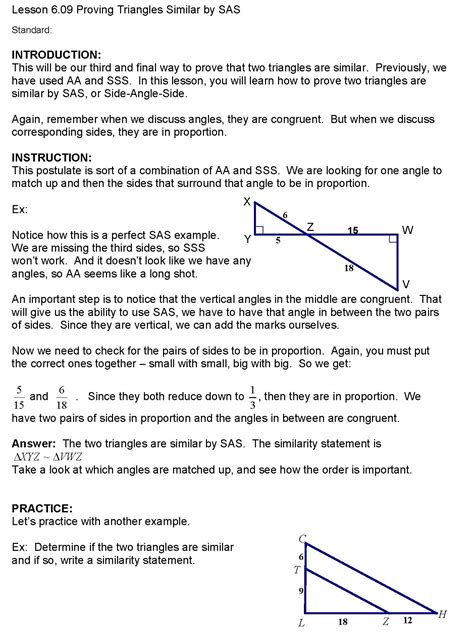 free printable proving triangles congruent worksheet