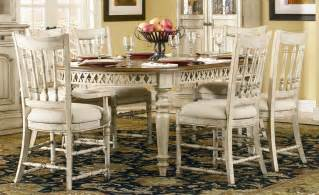 Cheap Country Decorations For The Home Dining Room Some Decorations Country Dining Room Sets