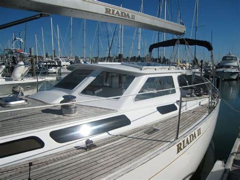 boat dodgers 57 best boat pics hard dodgers images on pinterest