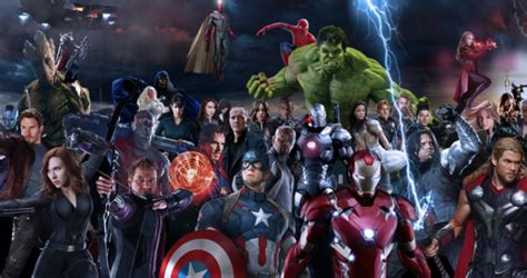 film marvel al cinema the 20 best marvel cinematic universe easter eggs