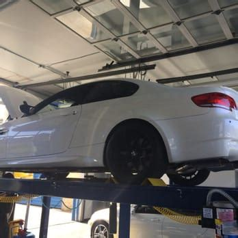 bmw south county south county auto repair 20 reviews auto repair