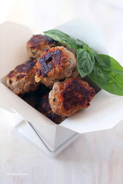 recipes for ground turkey meatballs turkey meatballs great ground turkey recipe pinpoint