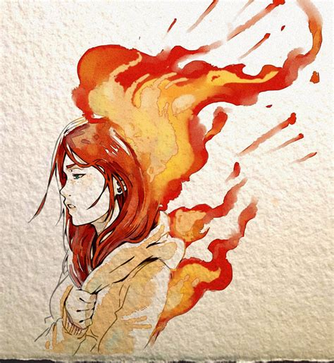 doodle name reza up in flames by picolo kun on deviantart