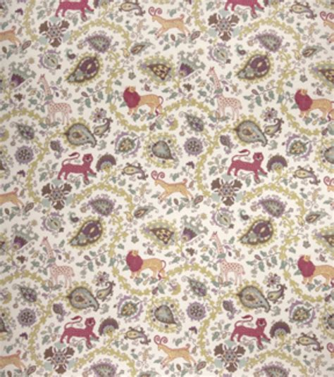 cherry blossom upholstery fabric upholstery fabric eaton square applegate cherry blossom