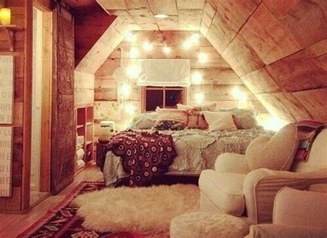 heart bedroom 17 amazing times we found roomgoals on we heart it m