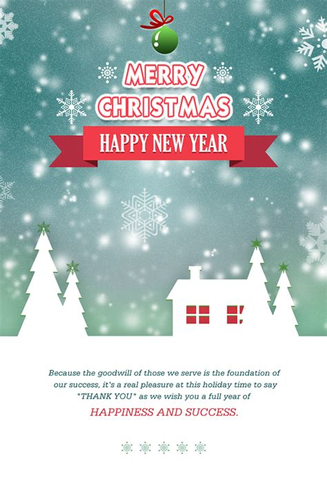 merry email template create merry email template for send wishes t on