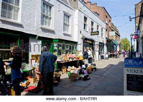 walking village london original 184773801x spring in hstead village flask walk with typical outside stock photo royalty free image