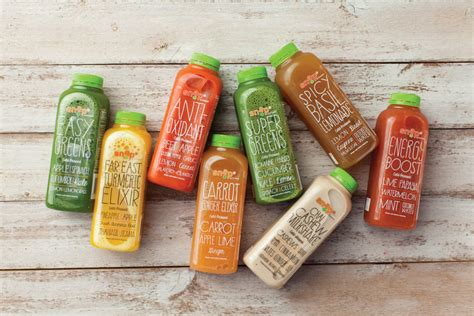 top juice bars houston s 9 best juice bars houstonia