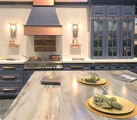 kitchen cabinets colors 2018 besto