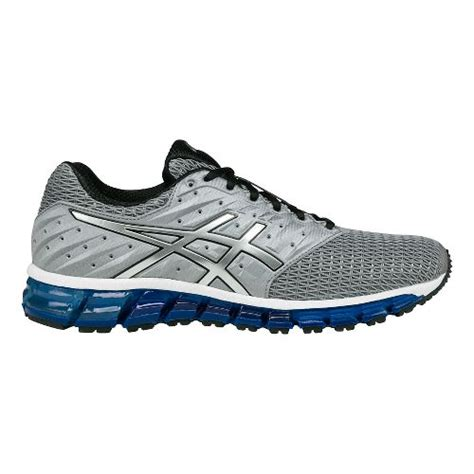 most shock absorbing running shoes shock absorbing cushioned running shoe road runner sports