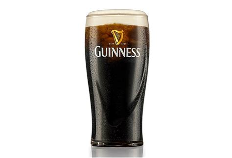 bicchieri guinness bicchiere guinness cl 56 beermania it