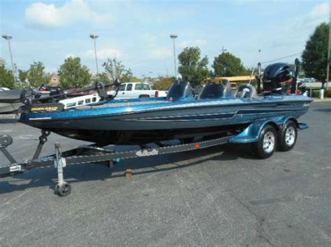 bass cat boats sale bass cat boats for sale boats