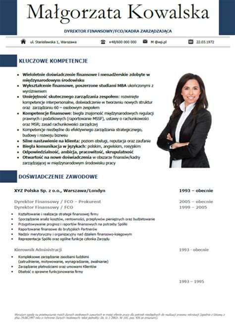 Bank Letter Pantip Assistant Cv Exle For Healthcare Livecareer Personal Assistant Duties For Resume