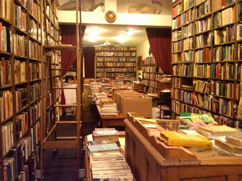 My Butler By Owl Book Store owl company bookshop bookstores piedmont ave