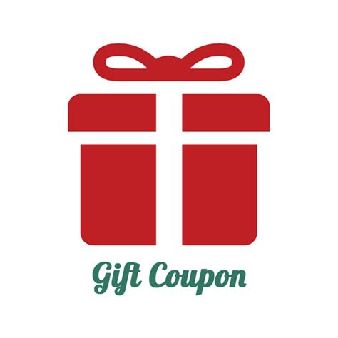 Cut Arts Discount 25 by Cut And Fold Book Store Gift Coupon